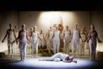 Dido Och Aeneas