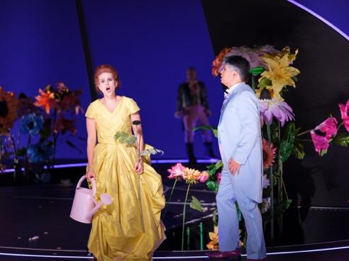 Faust, Norrlandsoperan